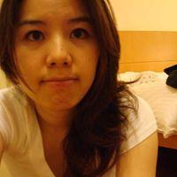 yoyo Ko's Photo