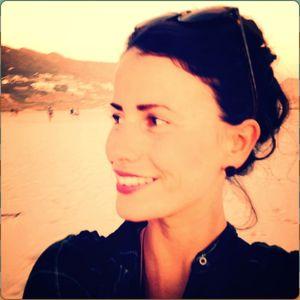 Nadine Plaumann's Photo