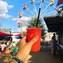 Truck Yard Houston Bar Meetup's picture