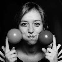 Svetlana Starodub's Photo
