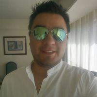 Luis Serna's Photo