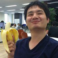 Fukuda Siro's Photo