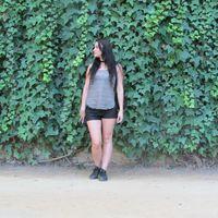 Jessica Sulbaran's Photo