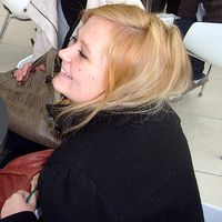 Linda Siranova's Photo