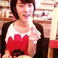 Sangmi Kim's Photo