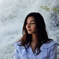 Fotos von Eleonora Fiorillo