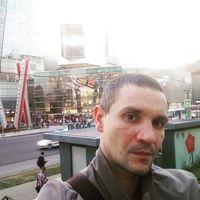 вячеслав Анищенко's Photo