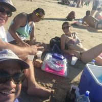 David  Briones chaves's Photo