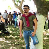 oğuzhan guter's Photo