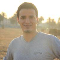 omar elmokhtar bouabboune's Photo
