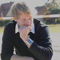 Michael Maas's Photo