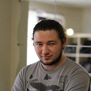 Umut Kemahlı's Photo