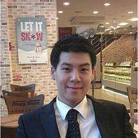 Kyungnam Lim's Photo