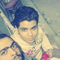 Ahmed Hamdy's Photo