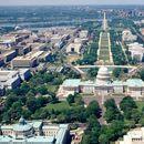 Washington #faircrawl 's picture