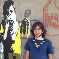 Mehmet Hakan Kurtoğlu's Photo
