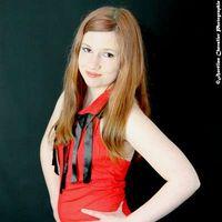 Nolwenn Quinn's Photo