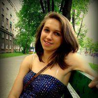 Justyna Giełbaga's Photo