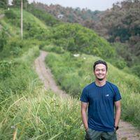 Rizki Dwi Listyo's Photo
