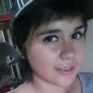 Vania Macias's Photo