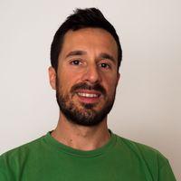 Matteo Bianchi's Photo