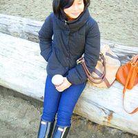 Yuka Kato's Photo