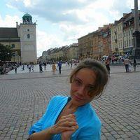 Kovaleva Kovaleva's Photo
