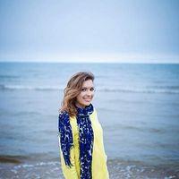 Photos de Olga Repina