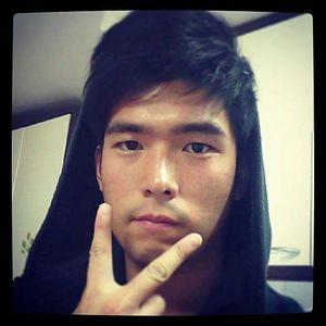 Hyeok Kim's Photo