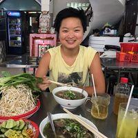 Yau Shan Hui's Photo