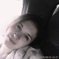 Lucia Bruno's Photo