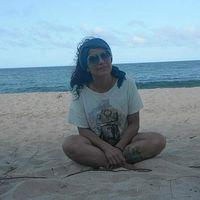 marianna Perez's Photo
