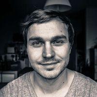 Marko Wenk's Photo