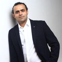KAMAL.HAKIMZADEH's Photo