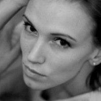 Katka Smikova's Photo