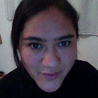 Josefina Estévez's Photo