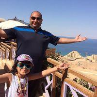 Haytham Atef's Photo