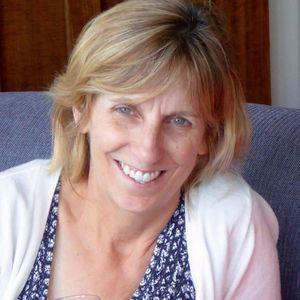 Julie M Barker's Photo