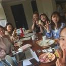How do Korean women get prettier?'s picture