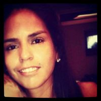 Cinthia Martinez's Photo