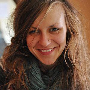 Monika Wasik's Photo