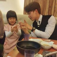 Han Kim's Photo