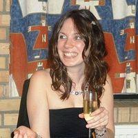 Justine Jérome's Photo
