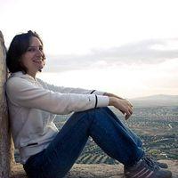 Kaouthar A.'s Photo