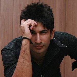 dany Khan's Photo