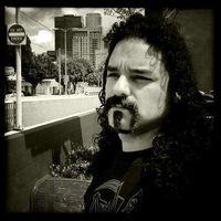 Marco Velasquez's Photo