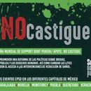 Apoye no castigue's picture