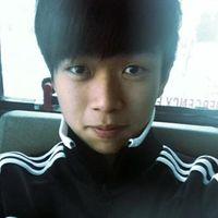 Shuk Ho Suen's Photo