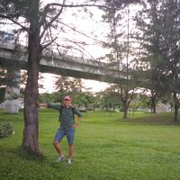 Tobey Ung's Photo