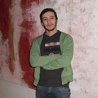 Photos de mehdi Ifi